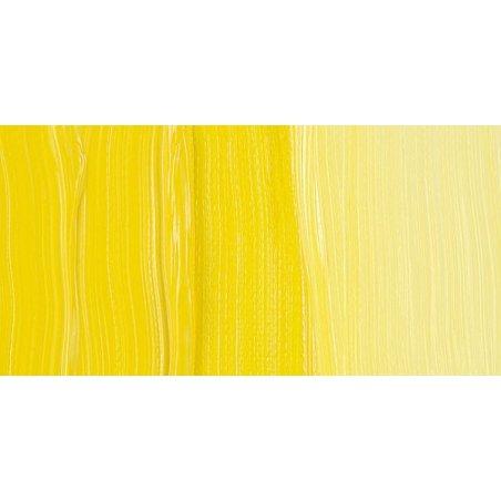 Масляная краска Classico (Maimeri),20мл. №110 Желтый прочный оранжевый