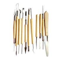 Профессиональный набор инструментов для моделирования №1