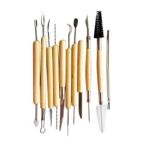 Профессиональный набор инструментов для моделирования №2