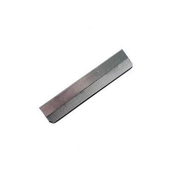 Лезвие для работы с полимерной глиной, 5,5х1,5 см, 1 шт