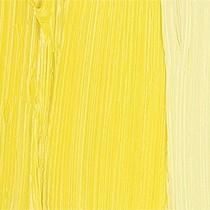 Масляная краска Classico (Maimeri),20мл. №111 Желтый прочный светлый