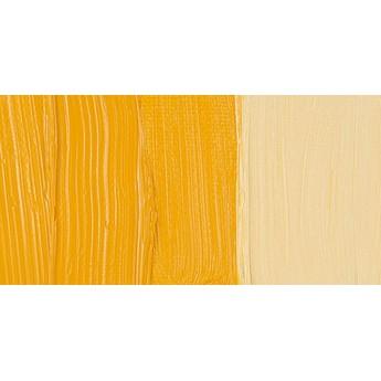 Масляная краска Classico (Maimeri),20мл. №112 Желтый прочный лимонный