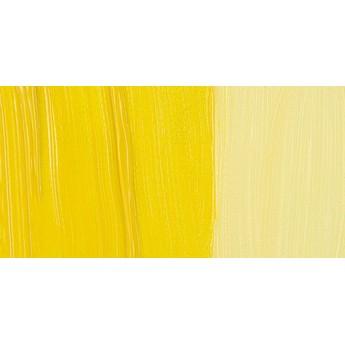 Масляная краска Classico (Maimeri),20мл. №114 Желтый прочный темный