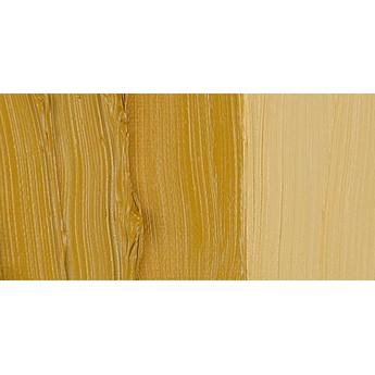 Масляная краска Classico (Maimeri),20мл. №116 Желтый прочный темный
