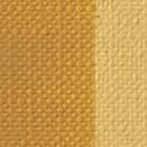 Масляная краска Classico (Maimeri),20мл. №131 Охра желтая