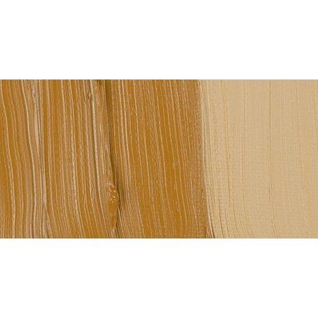 Масляная краска Classico (Maimeri),20мл. №132 Охра желтая светлая
