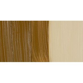 Масляная краска Classico (Maimeri),20мл. №134 Охра золотистая
