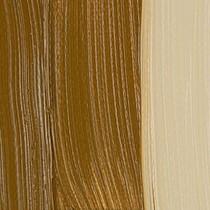 Масляная краска Classico (Maimeri),20мл №161 Земля Сиены натуральная