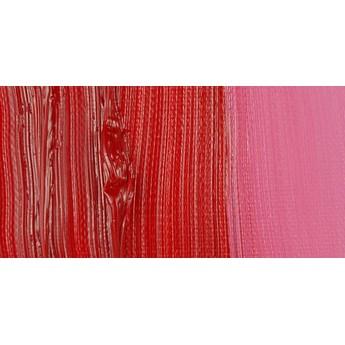 Масляная краска Classico (Maimeri),20мл. №161 Земля Сиены натуральная