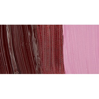 Масляная краска Classico (Maimeri),20мл. №178 Мареновый лак темный