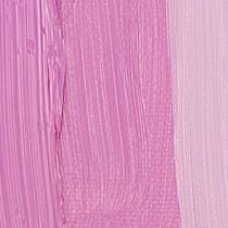 Масляная краска Classico (Maimeri),20мл №214 Розовый квинакридон светлый