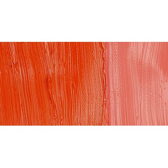 Масляная краска Classico (Maimeri),20мл. №214 Розовый квинакридон светлый