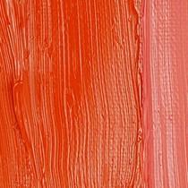 Масляная краска Classico (Maimeri),20мл №226 Кадмий красный светлый