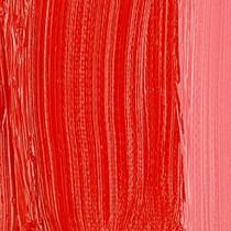 Масляная краска Classico (Maimeri),20мл №228 Кадмий красный средний