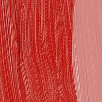 Масляная краска Classico (Maimeri),20мл №232 Кадмий красный темный