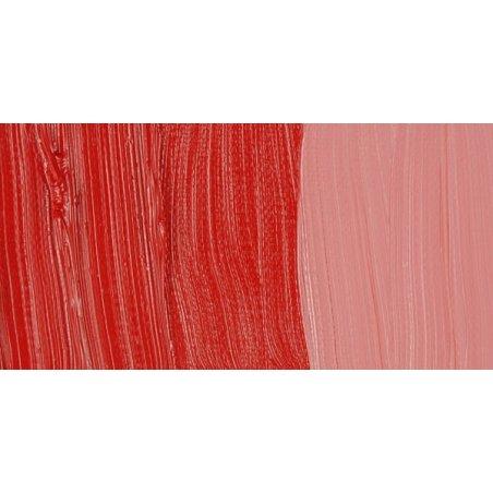 Масляная краска Classico (Maimeri),20мл. №228 Кадмий красный средний