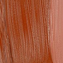 Масляная краска Classico (Maimeri),20мл. №232 Кадмий красный темный