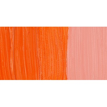 Масляная краска Classico (Maimeri),20мл. №248 Марс красный