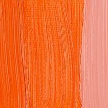 Масляная краска Classico (Maimeri),20мл №249 Прочный оранжево-красный