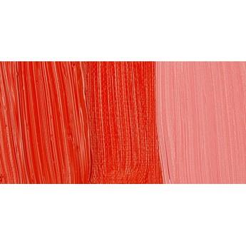 Масляная краска Classico (Maimeri),20мл. №249 Прочный оранжево-красный
