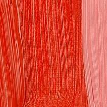 Масляная краска Classico (Maimeri),20мл №251 Красный прочный светлый