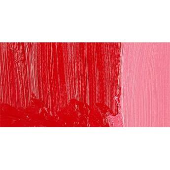 Масляная краска Classico (Maimeri),20мл. №251 Красный прочный светлый