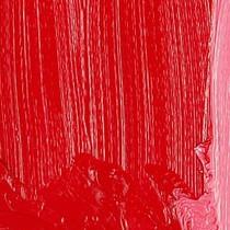 Масляная краска Classico (Maimeri),20мл №253 Красный прочный темный