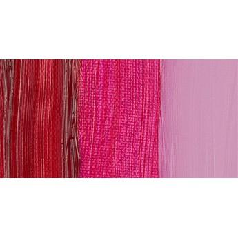 Масляная краска Classico (Maimeri),20мл. №253 Красный прочный темный