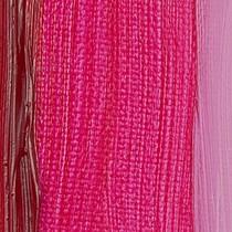Масляная краска Classico (Maimeri),20мл №256 Основной красный Маджента