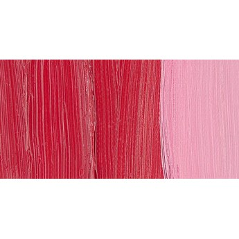 Масляная краска Classico (Maimeri),20мл. №256 Основной красный Маджента