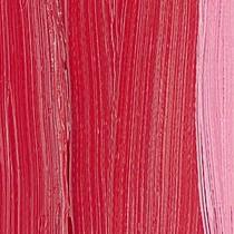 Масляная краска Classico (Maimeri),20мл №258 Красный квинакридон