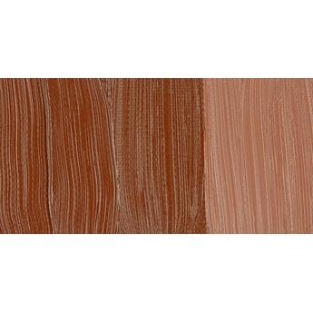Масляная краска Classico (Maimeri),20мл. №258 Красный квинакридон