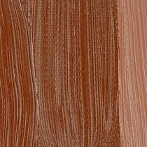 Масляная краска Classico (Maimeri),20мл №262 Венецианский красный