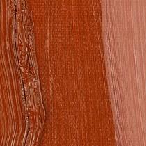 Масляная краска Classico (Maimeri),20мл №276 Земля Поццули