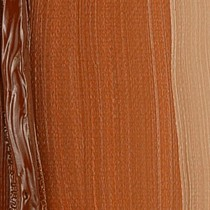 Масляная краска Classico (Maimeri),20мл №278 Земля Сиены жженая