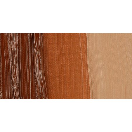 Масляная краска Classico (Maimeri),20мл. №276 Земля Поццули