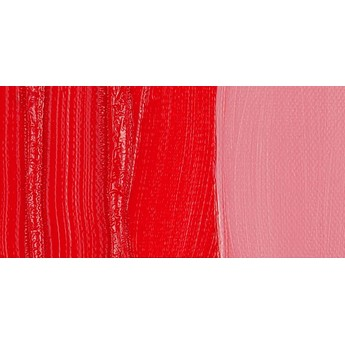 Масляная краска Classico (Maimeri),20мл. №284 Вермилион светлый имитация