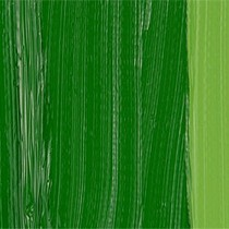 Масляная краска Classico (Maimeri),20мл №286 Киноварь зеленая светлая