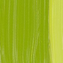 Масляная краска Classico (Maimeri),20мл №287 Киноварь зеленая желтоватая
