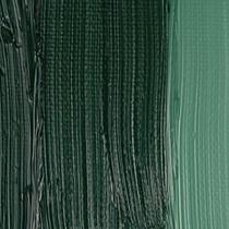 Масляная краска Classico (Maimeri),20мл №288 Киноварь зелен.темн.