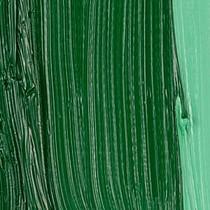 Масляная краска Classico (Maimeri),20мл №290 Зеленый лак
