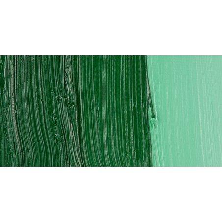 Масляная краска Classico (Maimeri),20мл. №286 Киноварь зеленая светлая
