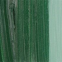 Масляная краска Classico (Maimeri),20мл №296 Зеленая земля