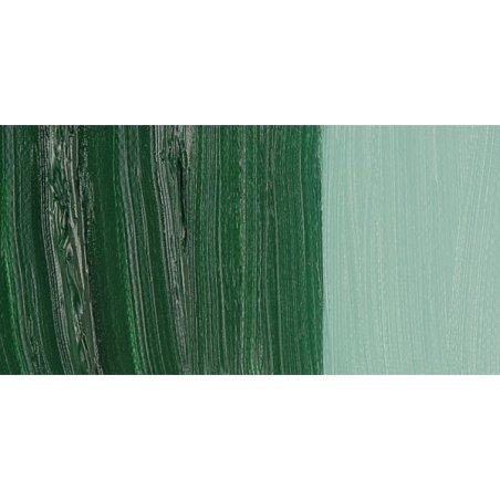Масляная краска Classico (Maimeri),20мл. №290 Зеленый лак