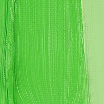 Масляная краска Classico (Maimeri),20мл №307 Кадмий зеленый