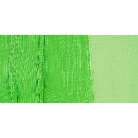 Масляная краска Classico (Maimeri),20мл. №296 Зеленая земля