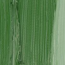 Масляная краска Classico (Maimeri),20мл №336 Оксид хрома зелен