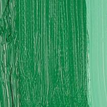 Масляная краска Classico (Maimeri),20мл №339 Зеленый прочн.светл