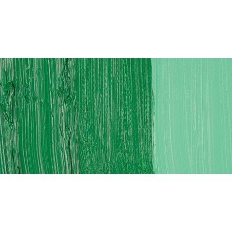 Масляная краска Classico (Maimeri),20мл. №336 Оксид хрома зелен
