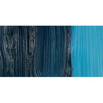 Масляная краска Classico (Maimeri),20мл. №339 Зеленый прочн.светл